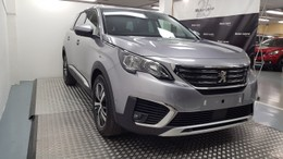 PEUGEOT 5008 SUV 1.5BlueHDi S&S Allure EAT8 130