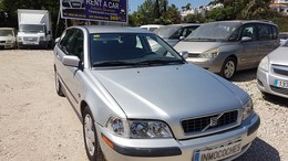 VOLVO V40 1.9D Evolution 115