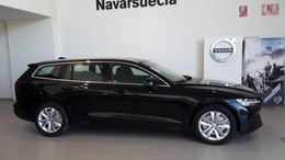 VOLVO V60 D4 Business Plus Aut.