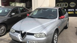 ALFA ROMEO 156 1.8 T.S. Progression