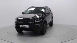 JEEP Compass 1.3 PHEV 177KW TRAILHAWK 4WD ATX 240 5P