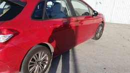 CITROEN C4 1.6e-HDi S&S Collection 115