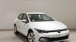 VOLKSWAGEN Golf First Edition Sport 1.5TSI 110 kW (150 CV) DSG