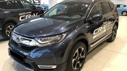 HONDA CR-V 2.0 i-MMD Executive 4x4