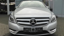MERCEDES-BENZ Clase B 180CDI BE