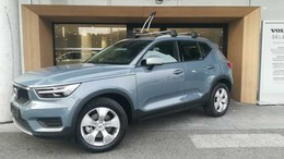 VOLVO XC40 T4 Business Plus Aut.