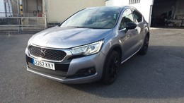 DS DS4 Crossback 1.6BlueHDi S&S Style
