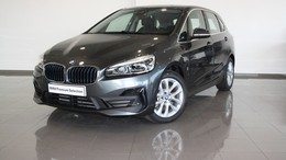 BMW Serie 2 225iA Tourer xDrive
