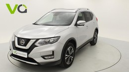 NISSAN X-Trail N-CONNECTA 1.6 DCI 130 CV 5P 7 PLAZAS