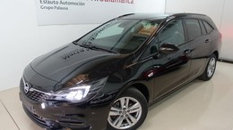 OPEL Astra ST 1.5D S/S GS Line 122
