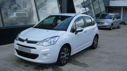 CITROEN C3 1.6HDi Collection 90