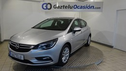 OPEL Astra 1.6CDTi S/S Selective 110