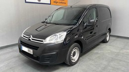 CITROEN Berlingo Multispace 1.6BlueHDi Live 75