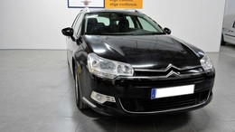 CITROEN C5 1.6HDI Collection