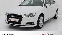 AUDI A3 Sportback 1.6TDI Design Edition S tronic 85kW