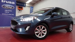 FORD Fiesta  1.0 EcoBoost 70kW (95CV) Trend S/S 5p