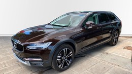 VOLVO V90 Cross Country  2.0 D4 190cv AWD Pro Auto