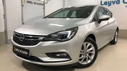 OPEL Astra 1.4T S/S Dynamic Aut. 150