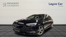 OPEL Insignia 2.0CDTI S&S Excellence Aut. 170