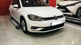 VOLKSWAGEN Golf 1.0 TSI Advance 85kW