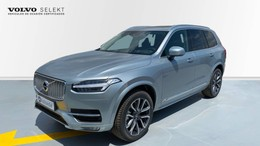 VOLVO XC90  2.0 T6 AWD Inscription Auto