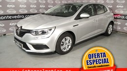 RENAULT Mégane  Life Energy TCe 100