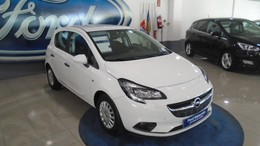 OPEL Corsa 1.4 Business 90