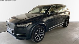 VOLVO XC90  2.0 T5 AWD Inscription Auto