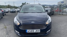 FORD Galaxy 2.0TDCI Trend Powershift 150