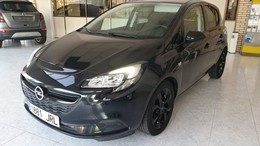 OPEL Corsa 1.3CDTI S&S Color Edition 95