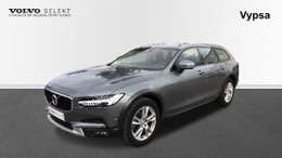 VOLVO V90 Cross Country 2.0 D4 4WD AUTO 190 5P