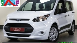 FORD Tourneo Connect 1.5TDCi Trend 100