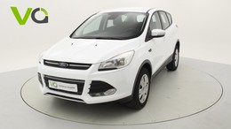 FORD Kuga TREND 2.0 TDCI 150 CV 2WD 5P