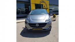 OPEL Corsa 1.4 Color Edition 90 (4.75)