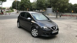 SEAT Altea 1.6 Select