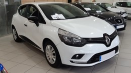 RENAULT Clio ST 1.5dCi eco2 Energy Limited 75