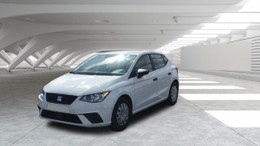 SEAT Ibiza 1.0 S&S Reference Plus 75