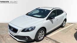 VOLVO V40 Cross Country D2 Pro 120
