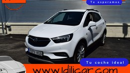 OPEL Mokka X 1.4 TURBO S&S EXCELLENCE