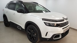 CITROEN C5 Aircross BlueHdi S&S Feel EAT8 130