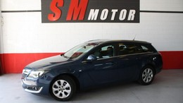 OPEL Insignia  ST 1.6 CDTI Start Stop 120 CV Business