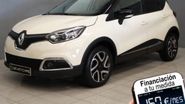 RENAULT Captur TCe eco2 Energy Zen 90