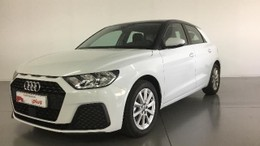 AUDI A1 1.0 30 TFSI ADVANCED SPORTBACK 116 5P