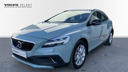 VOLVO V40 Cross Country T3 Pro Aut.