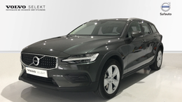 VOLVO V60 Cross Country D4 AWD AUTOMaTICO