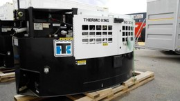 Thermo King SGCO-3000