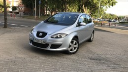 SEAT Altea 1.9TDI Reference