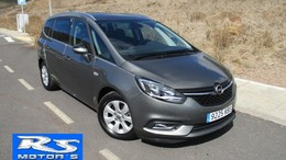 OPEL Zafira Tourer 1.4 T S/S Selective
