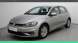 VOLKSWAGEN Golf 1.0 TSI Business Edition 81kW