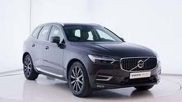 VOLVO XC60 B5 Inscription AWD Aut.